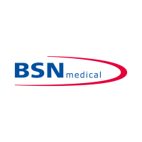 BSN-medical wyroby do kompresjoterpii